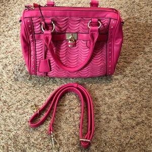 NWT! [Isabelle] Purse